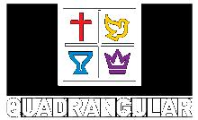 Igraja do Evangélio Quadrangular